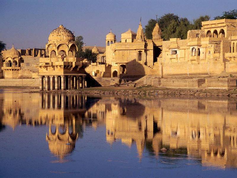 Jaipur2.jpg
